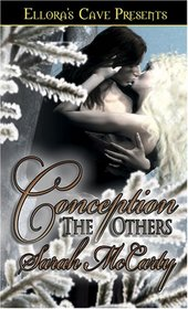 Conception (Others, Bk 1)