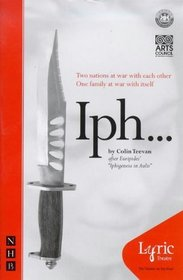 Iph . . . (Nick Hern Books)