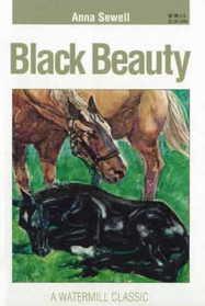 Black Beauty (Watermill Classic)