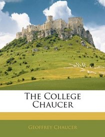 The College Chaucer