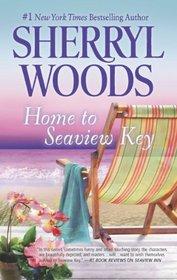 Home to Seaview Key (Seaview Key, Bk 2)