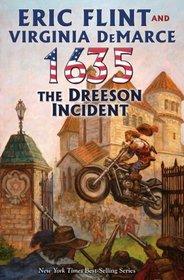 1635: The Dreeson Incident (Assiti Shards)