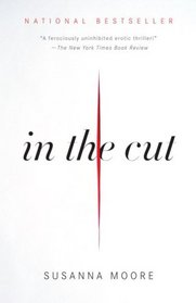 In the Cut (Vintage Contemporaries)
