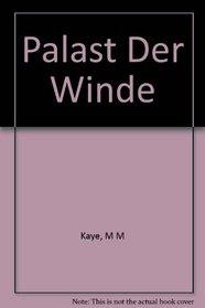 Palast Der Winde