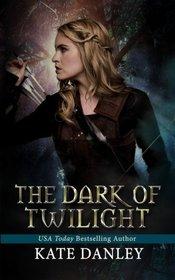 The Dark of Twilight (Twilight Shifters) (Volume 1)