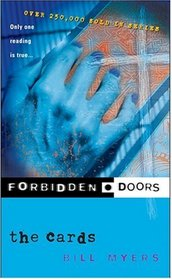 Cards (Forbidden Doors)