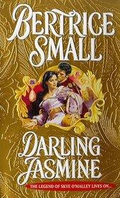 Darling Jasmine (Skye's Legacy, Bk 1)