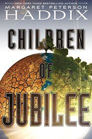 Children of Jubilee (Children of Exile)