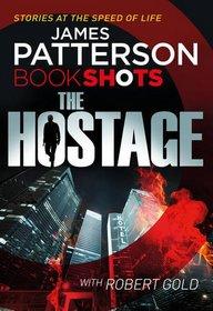 The Hostage (Hotel, Bk 1)