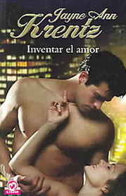 Inventar el Amor (Absolutely, Positively) (Spanish)