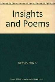 Insights and Poems