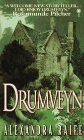 Drumveyn (Drumveyn, Bk 1)