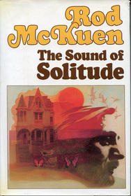 The Sound of Solitude