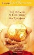 The Promise of Christmas (Harlequin Superromance, No 1309)