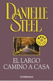El largo camino a aasa / The Long Road Home (Spanish Edition)