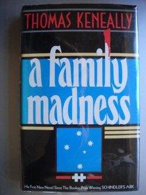Family Madness