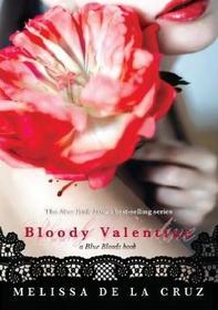 Bloody Valentine (Blue Bloods)