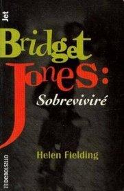 Bridget Jones Sobrevivre/Edge of Reason