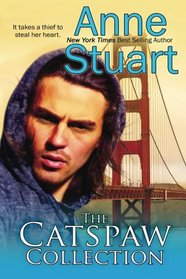 The Catspaw Collection: (Catspaw I and Catspaw II)