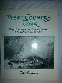 West Country Tour
