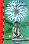 El Signo Del Crisantemo/the Sign of the Chrysanthemum (Spanish Edition)