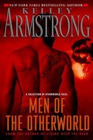 Men of the Otherworld (Otherworld)