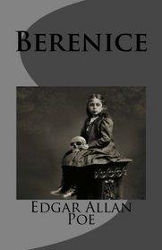 Berenice (Spanish Edition)