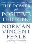 POWER POSITIVE THINK