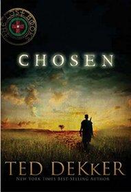 Chosen (Lost, Bk 1)