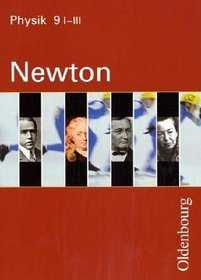 Newton 9.
