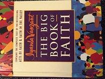 The Big Book of Faith