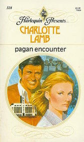 Pagan Encounter
