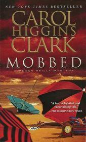 Mobbed (Regan Reilly, Bk 14)