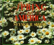 Spring Across America (Seasons Across America)