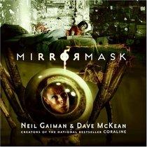 MirrorMask (children's edition)