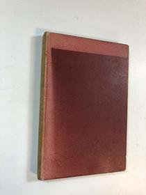 Alcestis, ed. with introd. & commentary by A.M. Dale.