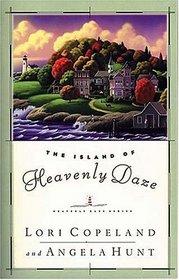 The Island Of Heavenly Daze (Heavenly Daze, Bk 1)