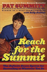 Reach for the Summit