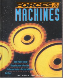 Forces & Machines