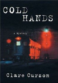 Cold Hands (Mike Yeadings, Bk 14) ILarge Print)