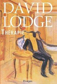 Th�rapie