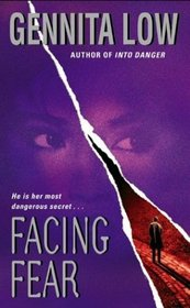 Facing Fear (S.A.S.S., Bk 2)