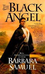 Black Angel, The