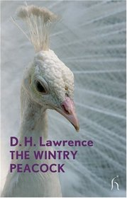 The Wintry Peacock (Hesperus Modern Voices)