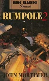 Rumpole 2