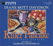 Killer Pancake