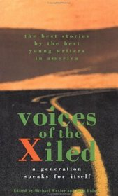 Voices of the X-iled