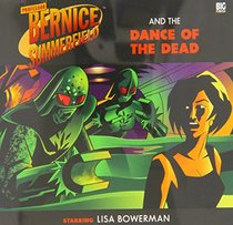 The Dance of the Dead (Professor Bernice Summerfield)