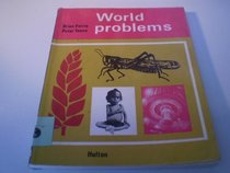 World Problems