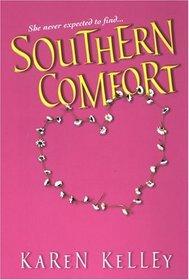 Southern Comfort (Southern, Bk 1)